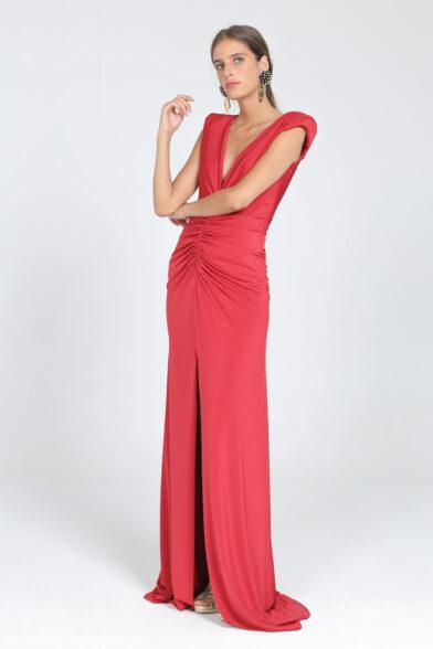 Celia Rojo Fresa
