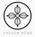Colour Nude