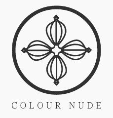 Colour Nude