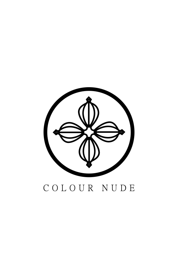 colournude-spirit
