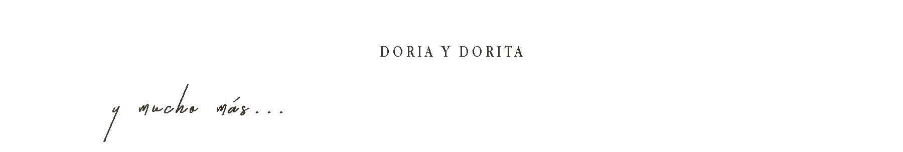 dyd | Horizonte