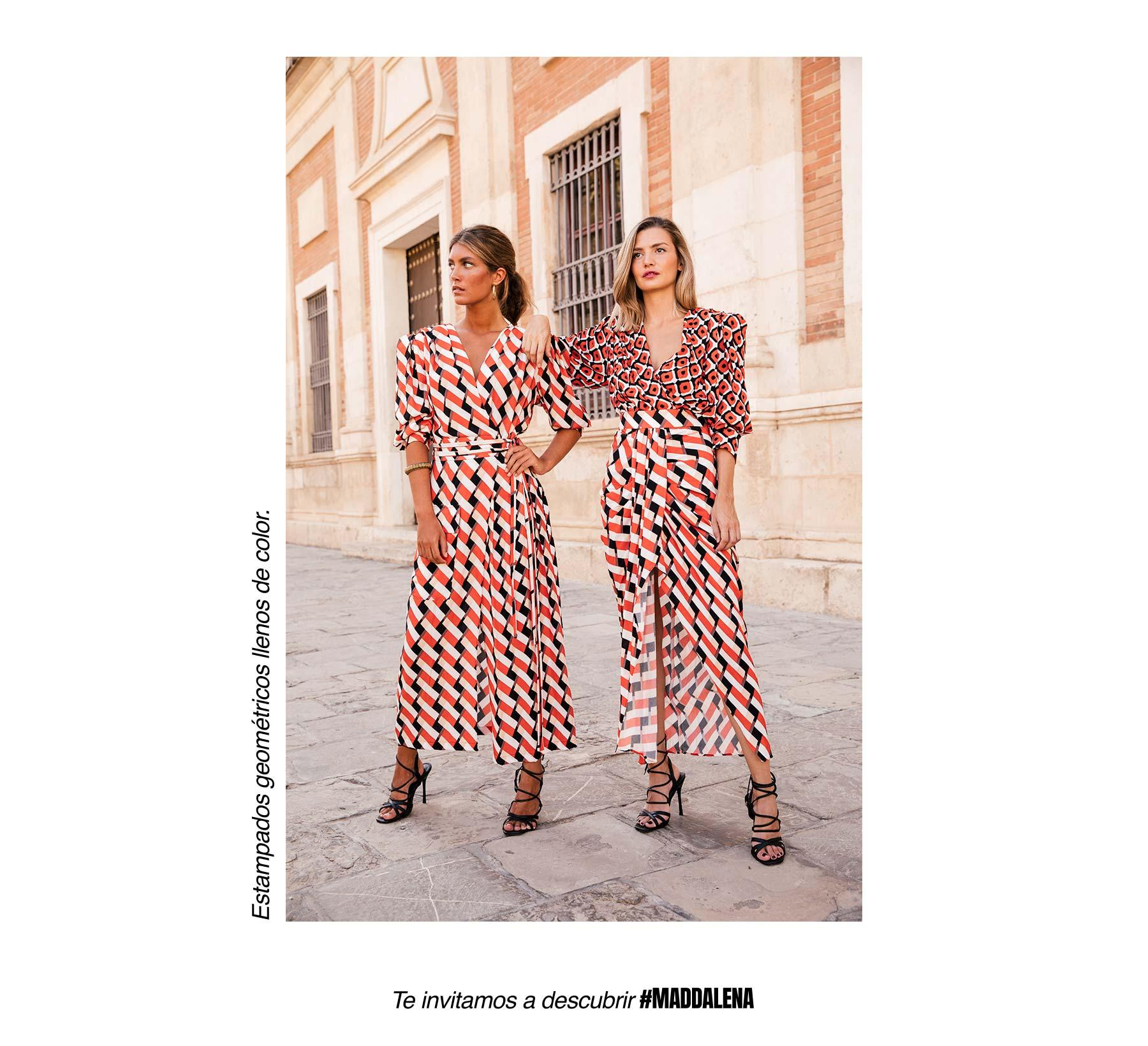 editorial 1 | Maddalena